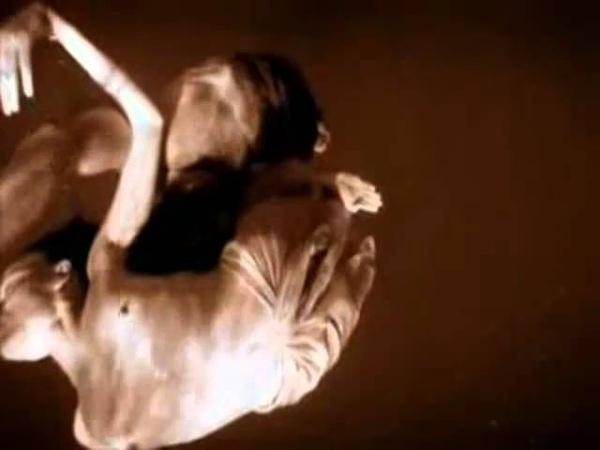 Lisa Gerrard - Sacrifice.mp4