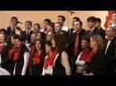 Craciun BBSO 2011 - Tot Pamantul Azi Sa Taca Vezi Fecioara