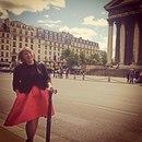 Анастасия Перова фото #37
