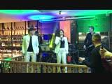 La-La Band - Хали-Гали (Леприконсы cover)