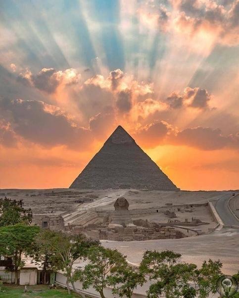 Древний Египет: жизнь и смерть в Долине Царей