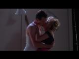 Просто секс? / Случайный секс? / Casual Sex? (1988) 18+ полный фильм смотреть онлайн бесплатно в хорошем качестве HD 720