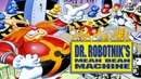 Dr Robotnik's Mean Bean Machine (Puyo Puyo Tetris) (Sega) Прохождение на Русском с комментариями.