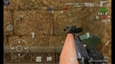 Special forces Group 2 игра с ботами на карте BigDecert