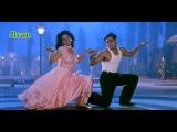 Pehla Pehla Pyar Hai - Hum Aapke Hain Kaun (1994) Special Editing
