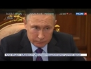 Единоросс с треском проигрывает в Хабаровском крае Не отнеслись жители региона с понима mp4
