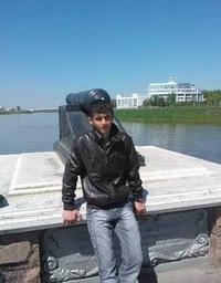 Артур Саакян, 30 января , Омск, id157698145