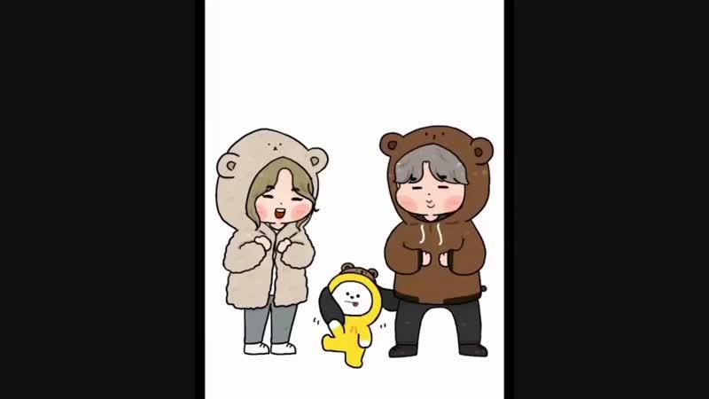 Seulmin bears.mp4 (720p).mp4
