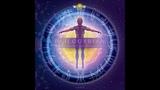 PsiloCybian - Unfold Oneself Into Endlessness Full Album