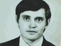 Василий Тимонин, 10 декабря 1956, Мантурово, id149863333