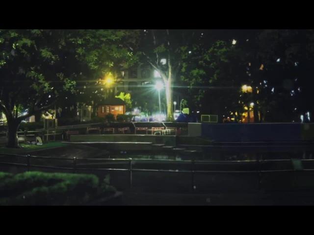 BURN Ŧ㊉GEŦħER SeptemberIsOnFire · coub, коуб