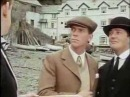 Jeeves and Wooster -  Accidentally in love