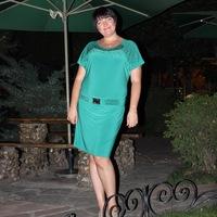 Елена Богатырева