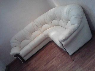 Столы стулья уличная мебель мебель