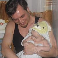 Юрий Грибовский