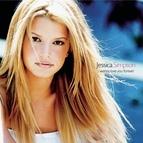Jessica Simpson альбом I Wanna Love You Forever EP