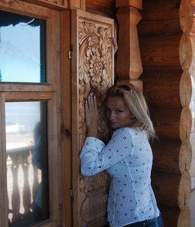 Дана Яковлева