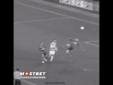Лучшие моменты Роналду за Реал Мадрид