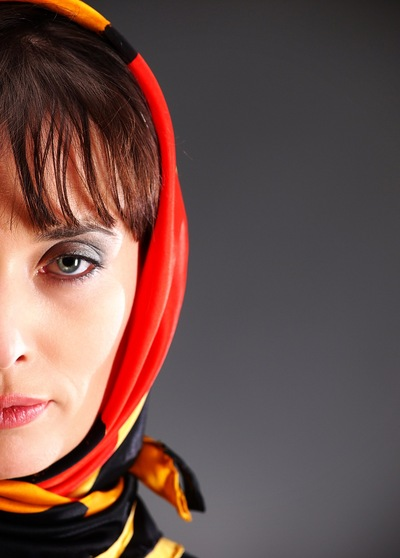 Лилия Болдырева, 14 сентября , Москва, id111370806