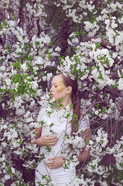 МОЙ ЛИПЕЦК - 8 фото Фотографии Наталья Ярикова