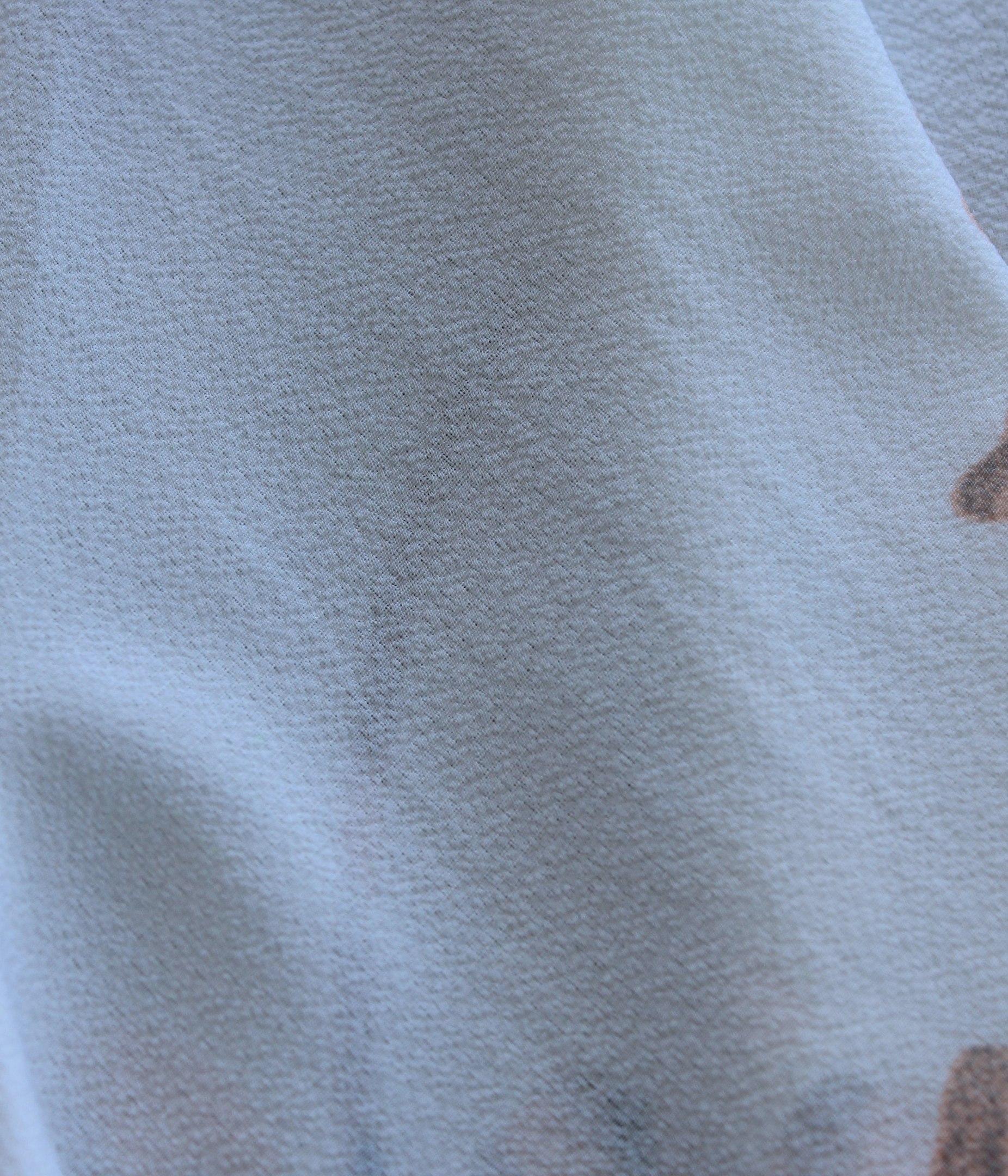 Я влюбилась Да да я влюбилась в этот песочник Женственный нежный красивый- потрясающе сидит на фигуре