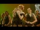 Mylène Farmer - Cest une Belle Journée - Live 2006 (HD)