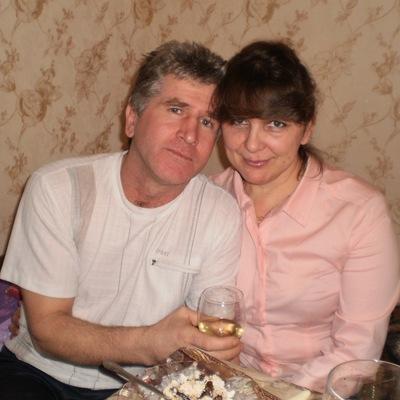 Татьяна Мочалова, 14 февраля 1970, Выкса, id143470790
