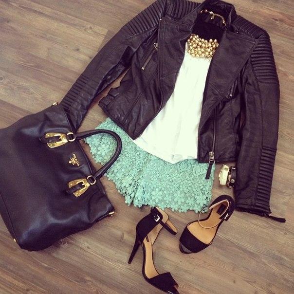 Style [8]