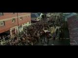 «Долгая дорога к свободе» (2013): Трейлер / Официальная страница http://vk.com/kinopoisk