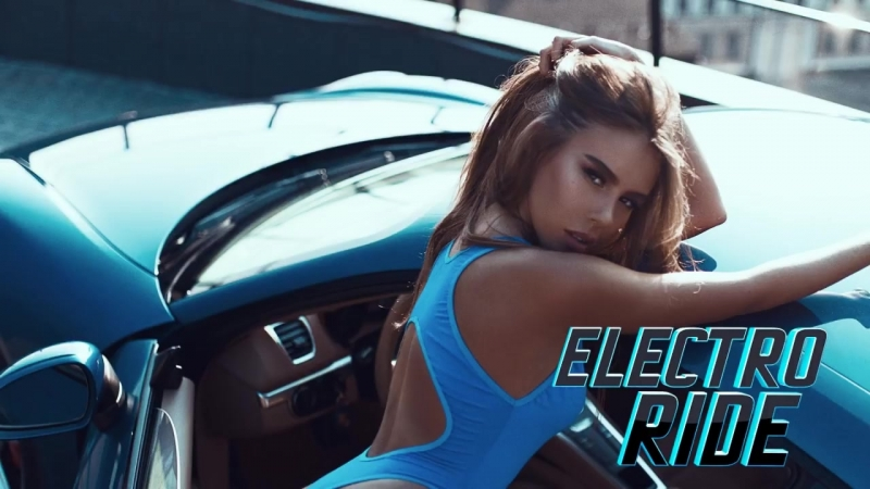 🔈BASS BOOSTED🔈 CAR MUSIC MIX 2018 🔥 BEST EDM BOUNCE ELECTRO HOUSE 2018