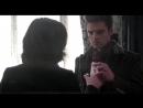 Once Upon A Time Vine | OUAT | Однажды В Сказке | ОВС | Jefferson | Mad Hatter | Sebastian Stan