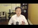 习近平以疫苗案打击江泽民?注意力不被转移是关键(20180730第412期)