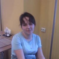 Власова Ирина Санкт Петербург