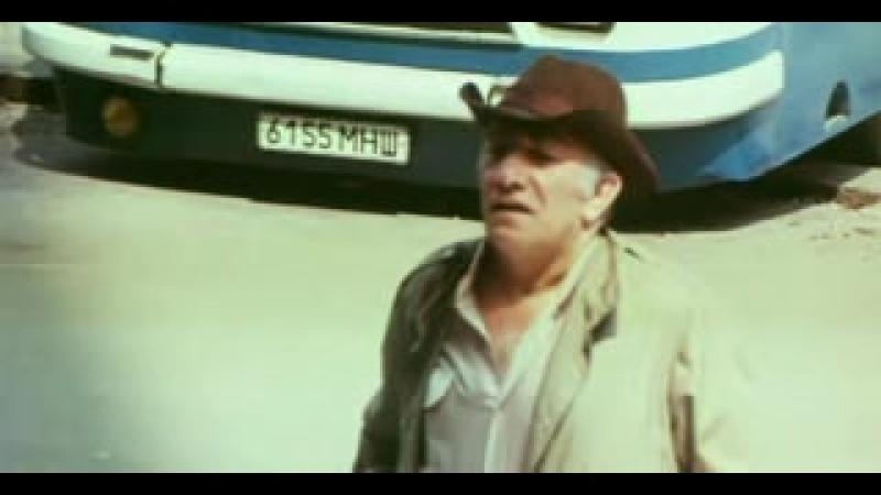 Raz.na.raz.ne.prihoditsja.1987.DVDRip_7ba.ru_PocketPC.avi