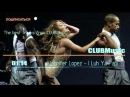 Jennifer Lopez I Luh Ya Papi feat French Montana Konrad OldMoney Remix