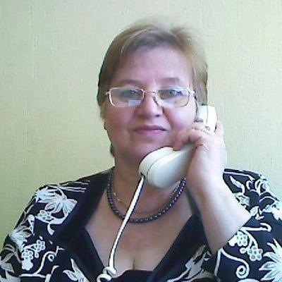 Вера Латышева, 22 октября 1952, Астрахань, id188572082