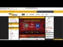 Albert Liberman. [22.05] Free Information. Футбол. Колумбия. Примера B. Депортес Киндио - Льянерос Вильявисенсио