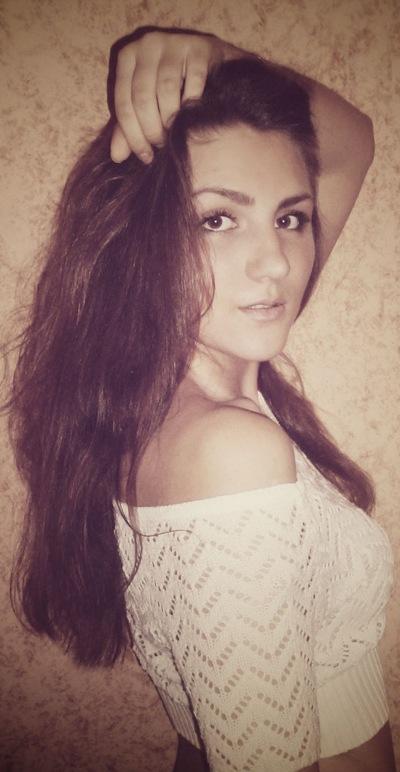 Дашка Назаренко, 10 августа , Херсон, id128629775
