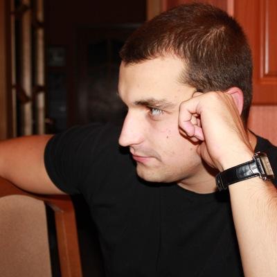 Дмитрий Грачёв, 28 декабря , Тверь, id8189506