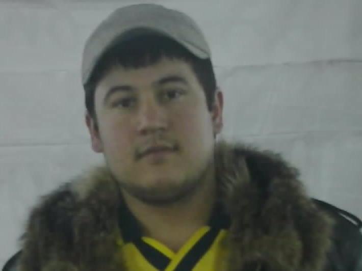 Ahmad Satorov, Душанбе - фото №1