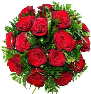 Заказать цветы с доставкой в казани дешево цветы в сфере купить