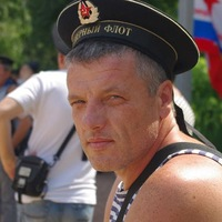 Андрей Балагура