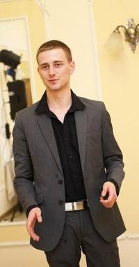 Andrew Bondarev