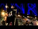 Dead By Sunrise - Fire (KROQ AAC 2009) HD