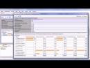 Имитационное моделирование и ФСА в Business Studio 3 6