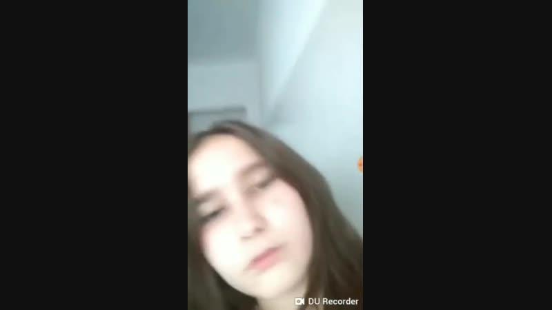 школьница в periscope пошлая малолетки перископе приват