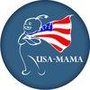 USA-MAMA Организация родов в Солт-Лейк-Сити,Юта