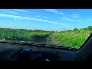 [Макс Ващенко] ПОДАРИЛ МАШИНУ ШКОЛЬНИКУ. ШКОЛЬНИК В ШОКЕ ОТ ПОДАРКА