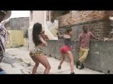 Tinie Tempah - Girls Like ft. Zara Larsson