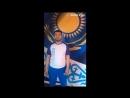 Нұрлан Қалтаев Abadan кәсіпқой жекпе жек клубының президенті